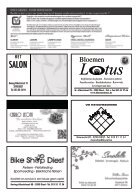krantje 5_BCBD_def - Page 5