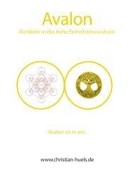 Meditation und Wissen - Einheit in mir. Ba Ra Sekhem