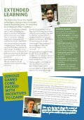 LEARNING - Page 2