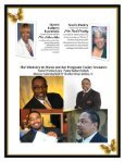 6th Annual Awards Musical Luncheon Program - Page 6