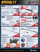 GearWrench Tax Time Tool Sale - Page 7