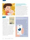 UMA SAÍDA PARA A ECONOMIA - Page 6
