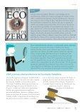 UMA SAÍDA PARA A ECONOMIA - Page 7