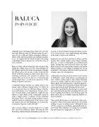 Spark Magazine - Page 3
