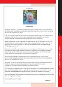 kerst- bingo kerst- bingo - Sparta Enschede - Page 7