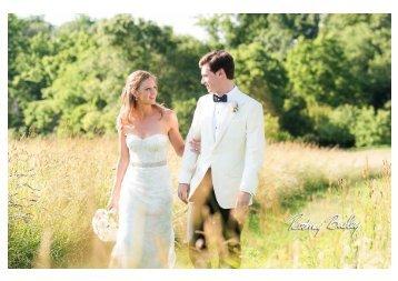 Proposal Photographer Virginia
