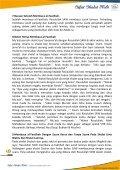 """bersamasama"""".(HR - Page 7"""