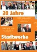 Juli 2011 - Stadtgespräch - Page 2