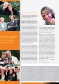 Juli 2011 - Stadtgespräch - Page 3
