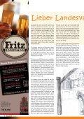 Juli 2011 - Stadtgespräch - Page 4