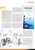 Juli 2011 - Stadtgespräch - Page 5