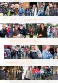 Juli 2011 - Stadtgespräch - Page 6