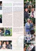 Juli 2011 - Stadtgespräch - Page 7