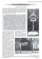 krenglbacher pfarrblatt - Seite 3