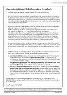 krenglbacher pfarrblatt - Seite 5