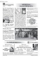 krenglbacher pfarrblatt - Seite 6