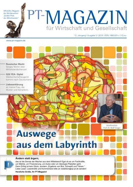 PT-Magazin_03_2016_Komplett