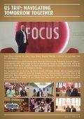 Focus Zaatar w Zeit - Page 3