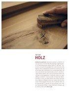 HOLZMANUFAKTUR-Katalog-Substanz-2014 - Seite 3