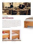 HOLZMANUFAKTUR-Katalog-Substanz-2014 - Seite 6