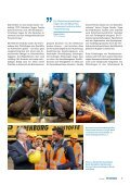 VDV Das Magazin Ausgabe Mai 2016 - Seite 7
