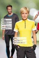 Lookbook_Sports2016 - Seite 2