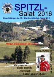 Spitzlsalat 2016