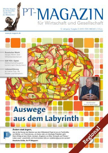 Magazin_03_2016_Regional