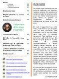 Literariamente ~ Mayo 2016 - Page 4