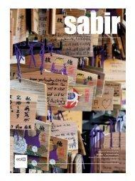 Sabir 2016