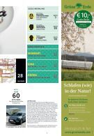 6020 Stadtmagazin - Mai 2016 - Page 5
