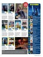 Empire_05-16 - Seite 3