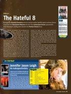 Empire_05-16 - Seite 5