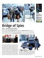 Empire_05-16 - Seite 7