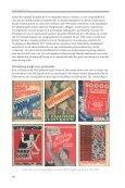 Boekpreview 'Vroom & Dreesmann' - Page 6