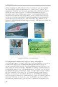 Boekpreview 'Vroom & Dreesmann' - Page 7
