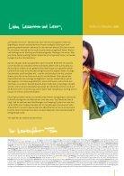 handel - Karrierefuehrer.de - Seite 3