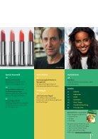 handel - Karrierefuehrer.de - Seite 5