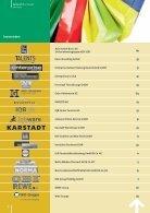 handel - Karrierefuehrer.de - Seite 6