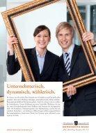 Die neue Finanzberatung - Karrierefuehrer.de - Seite 2