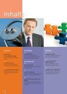 Die neue Finanzberatung - Karrierefuehrer.de - Seite 4