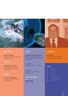 Die neue Finanzberatung - Karrierefuehrer.de - Seite 5