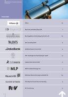 Die neue Finanzberatung - Karrierefuehrer.de - Seite 6
