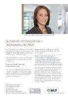 Die neue Finanzberatung - Karrierefuehrer.de - Seite 7