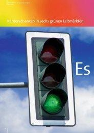 Artikel als PDF - Karrierefuehrer.de