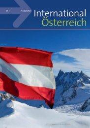 Schweiz - Karrierefuehrer.de