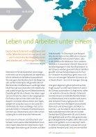 Schweiz - Karrierefuehrer.de - Page 3