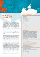 Schweiz - Karrierefuehrer.de - Page 4