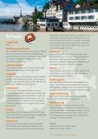 Schweiz - Karrierefuehrer.de - Page 6