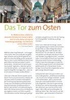 Schweiz - Karrierefuehrer.de - Page 7